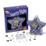 Starry Night from Find It Games