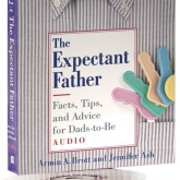 Armin Brott Expectant Father CD