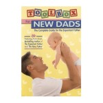 toolbox for new dads dvd: brott