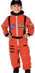 my first career gear, astronaut from aeromax toys
