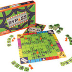 bypass from simply fun
