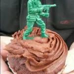 are cupcakes dangerous
