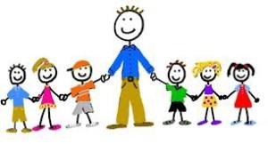 Four Ways Parents Can Capitalize on Pre-School