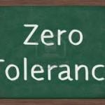 zero tolerance bullying policies do more harm than good
