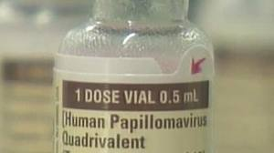Don't Put off HPV Vaccine for Your Daughter or Son