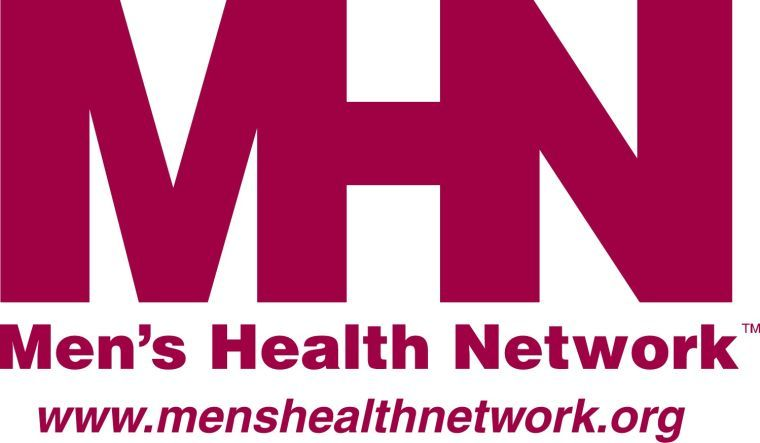 Men's Health Month is June
