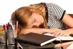 Sleep Deprivation and Its Effect on Bad Behavior