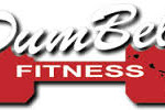 Dumbell Fitness