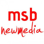 MSB New Media