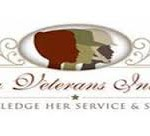 Women Veterans Interactive