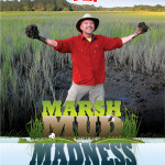 marsh mud dvd roger day