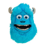 sully mask