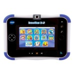 vtech vs3 tablet