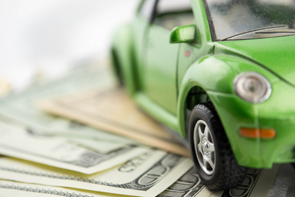 Save Money on Your Teen Driver's Auto Insurance