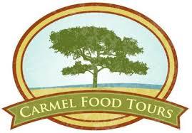 Hofsas House + Carmel Food Tours + Thinking Teacher + Daniel's Music