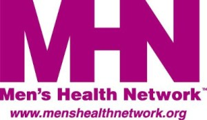 Men's Health Month Encourages Men and Boys to Take Charge of their Health