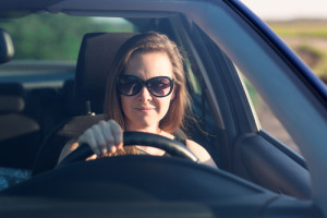 Tips to Keep Your Teen Driver Focused on the Road