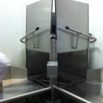 paulding & company desserts camp dishwasher