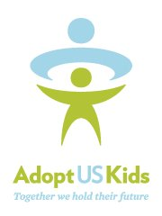 AdoptUSKids: An Adoption Option You May Not Have Considered
