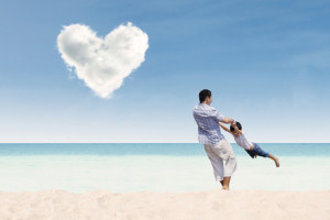 Special Father-Son Activities for a Memorable Valentine's Day