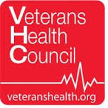 veterans health council