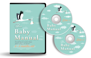 baby-manual-dvd-with-discs-large
