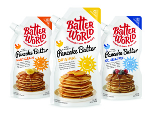 batter world