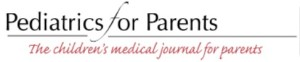 pediatrics for parents newsletter