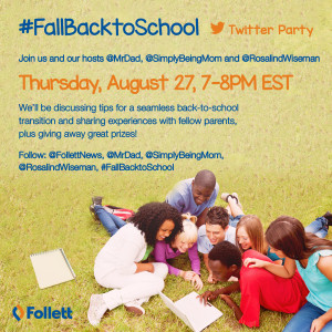 Fall-Back-to-School-Twitter-Party