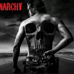 netlifx - sons of anarchy