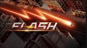 netflix - flash