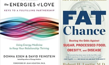 Energies of Love + Fat Chance