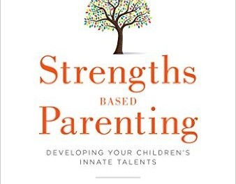 Developing Your Children's Innate Talents