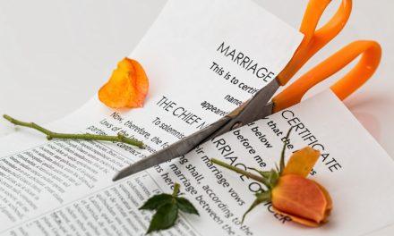 Successfully Co-Parenting through Divorce