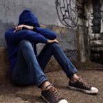 Bullying: When the Victim Becomes the Perpetrator
