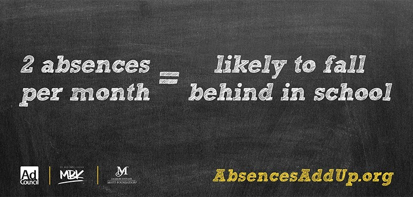 chronic-absence-leads-to-falling-behind-in-school