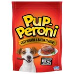 Your Dog Will Say #Woofyeah for Pup-Peroni Treats