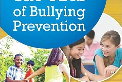 The 6 Rs of Bullying Prevention