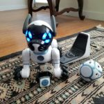 Parents@Play Gift Guide #5: WowWee! Robots, Coding, and More
