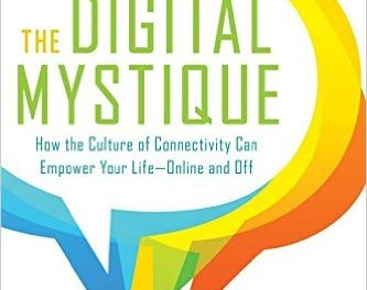 How the Culture of Connectivity Can Empower Your Life
