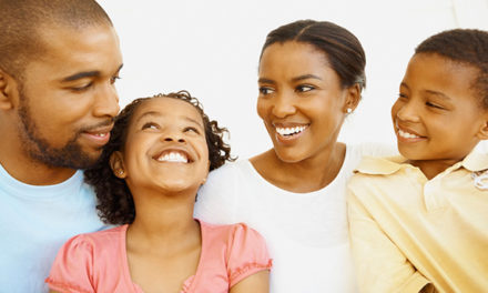 Why You Should Consider Adopting a Child from Foster Care