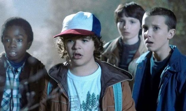 """10 Awesome Facts Every """"Stranger Things"""" Fan Should Know"""