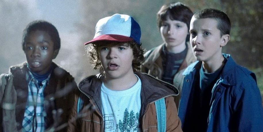 "10 Awesome Facts Every ""Stranger Things"" Fan Should Know"