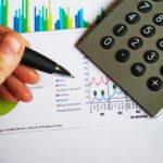 Family Finances: Does Lack of Money Prevent Pregnancy?