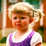Tantrums Be Gone: How to Stop or Avoid Meltdowns