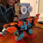 @BestBuy Has Jimu Robots and Many Other STEM Toys