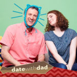 The zulily Dad-Daughter DIY Date Event Is Live!