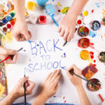 Does Your Child Struggle with the Transition Back to School?