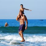 Hey, Single Moms–Dads Are Important