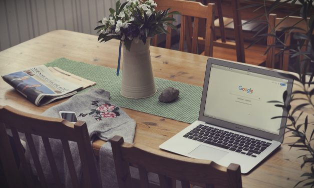 Pros and Cons of Working at Home